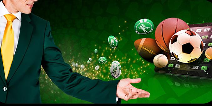 Ciri Website Betting Maxbet Terpercaya 2019