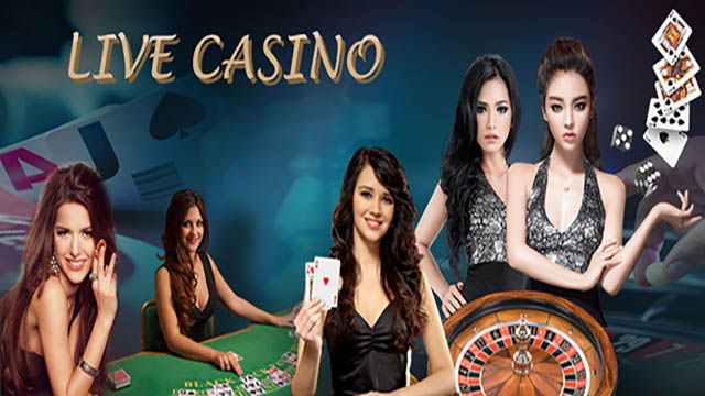 Keuntungan Main Judi Casino Online Di Indonesia