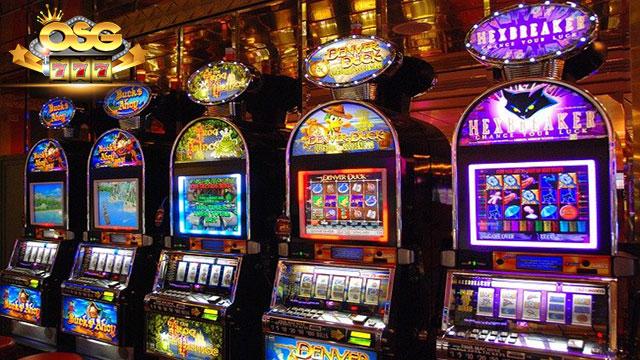 Slot OSG777 Judi Online Uang Asli