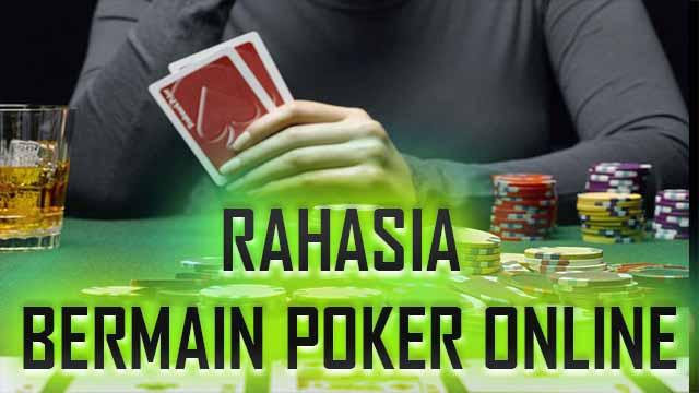 Langkah Praktis Mengaplikasikan Poker IDN