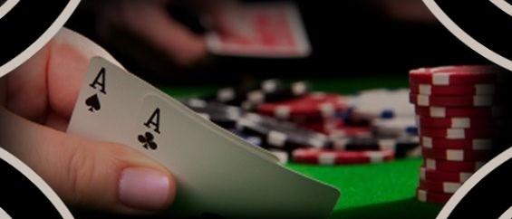 Faedah terbaru Judi poker
