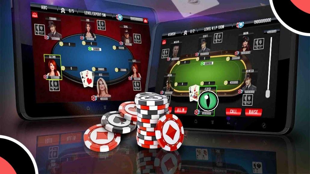 Kebaikan Dari Pada Situs Poker Terpercaya IDN PLAY