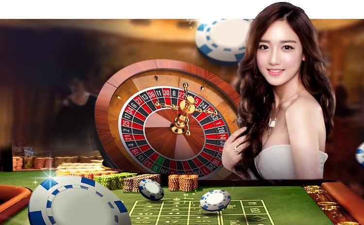 Judi Sbobet Casino Online