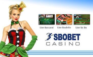 Cara Main Casino Online Supaya Menang