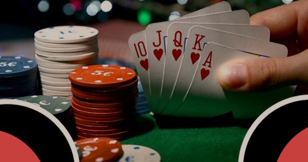 Faedah Paling Dicari Pada Poker 88 Indonesia