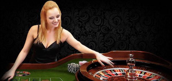 Judi Roulette Online Deposit Murah 50 Ribu