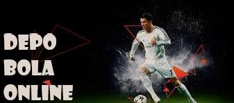 Melihat Kelebihan Sebuah Game Judi Bola Paling Populer
