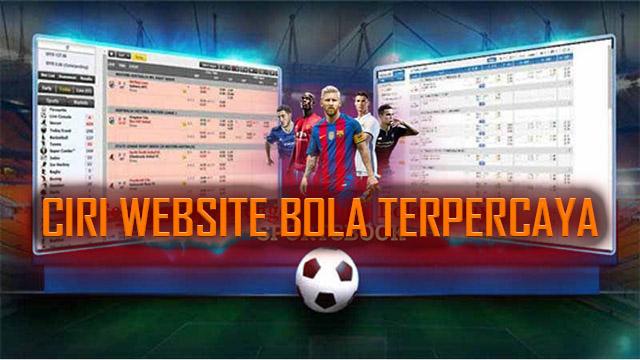 Kemudahan Akses Taruhan di Situs Betting Bola Berkualitas