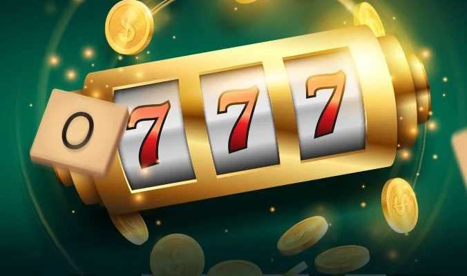 Agen Game Slot Play1628 Indonesia